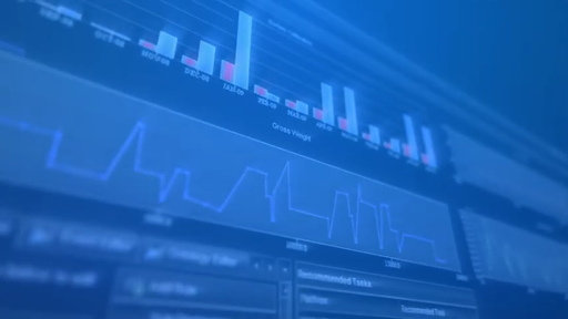 How Data Analytics Applications In Virtual Training Can Offer Truly Individualized, Reaction-based Learning.